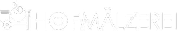 Logo_Hofmaelzerei_Landscape.png