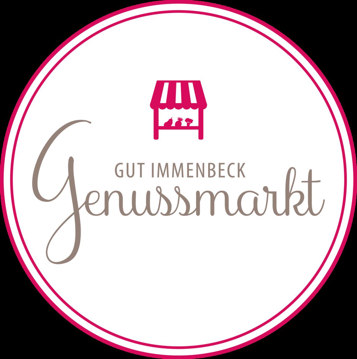 Logo-Genussmarkt-Kreis-Farbe.png