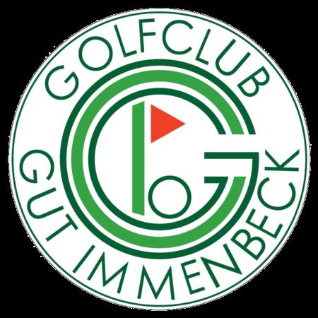 Logo-Golfclub-Imm_Freisteller-e1501573533760.png