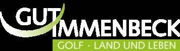 Logo-Gut-Imbeck_weiß-e1501685051726.png