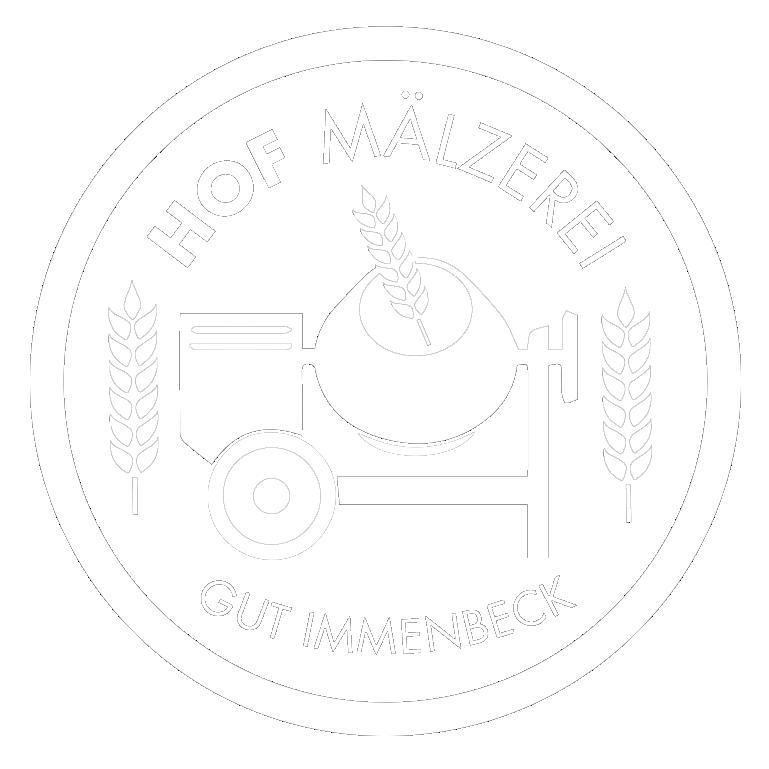 Logo_HofMaelzereiKreis_white-2.png
