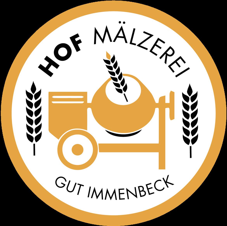 Logos-Hofmälzerei_Kreis_bunt.png