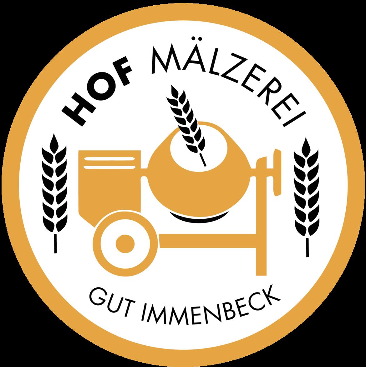 Logos-Hofmälzerei_Kreis_bunt_2.png