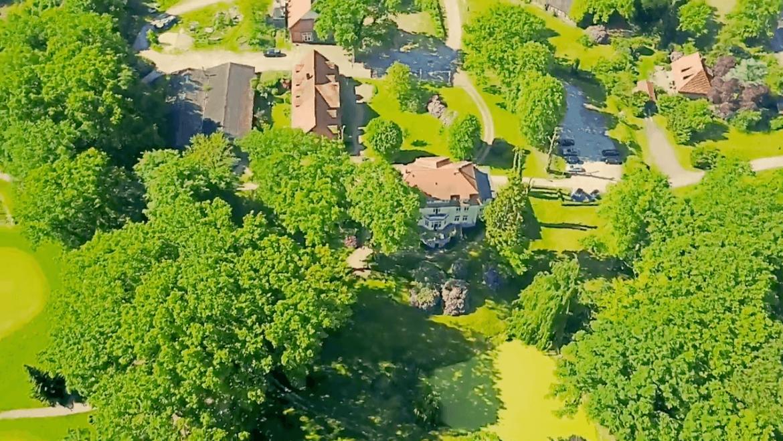 LuftaufnahmeausVideo.png