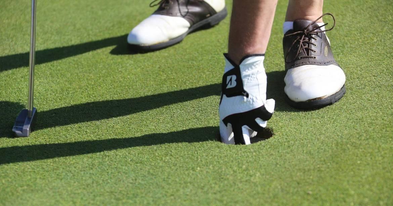 golf-1866103_1920-e1501767517238.jpg