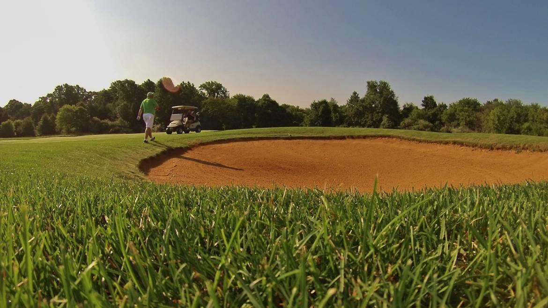 golf-708656_1920.jpg