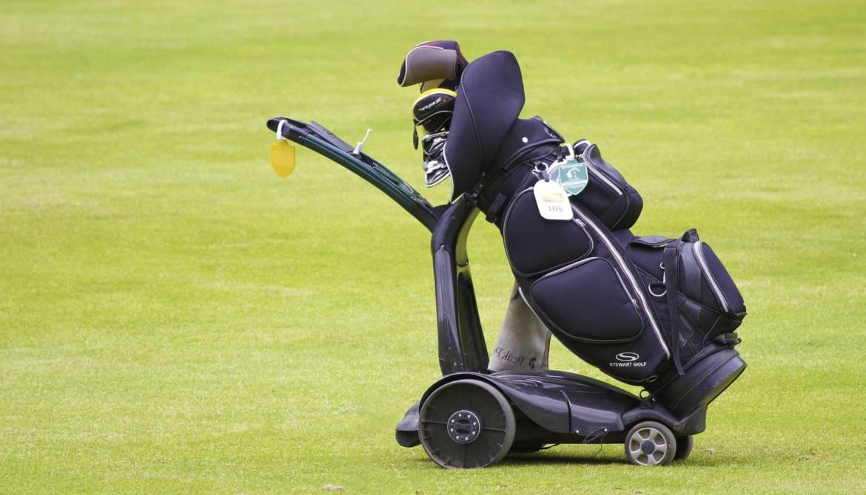 golf-783433_1920-e1501762547317.jpg