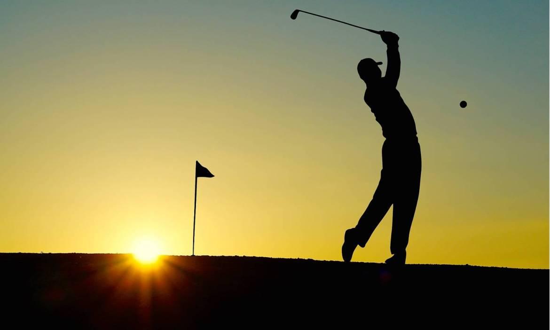 golf-787826_19201-e1501761471491.jpg