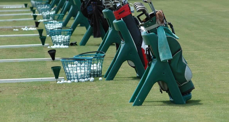 golf-clubs-1633748_1920-e1501767571634.jpg