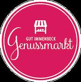 Genussmarkt-logo-1.png
