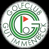 Logo-Golfclub-Imm_Freisteller-e1501573442340.png