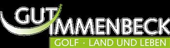 Logo-Gut-Imbeck-S.png