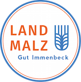 Logo-Land-Malz-Kreis.png
