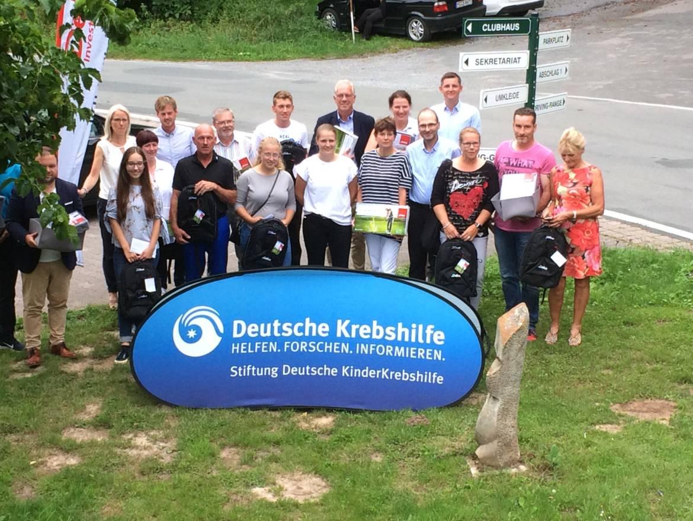 2019-08-Krebshilfe-Regio3.jpg
