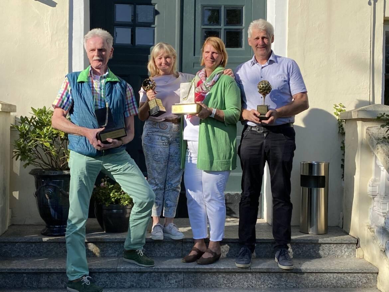 Sieger-Damen-und-Herren-2021-scaled.jpg