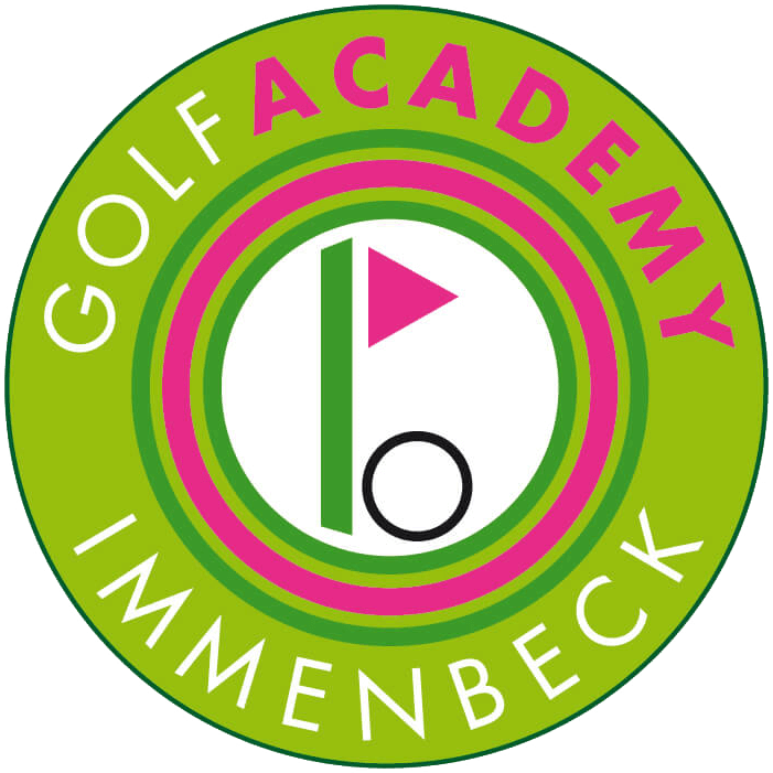 RZ_GI_Logo_Golfacademy_2017-2-1.png